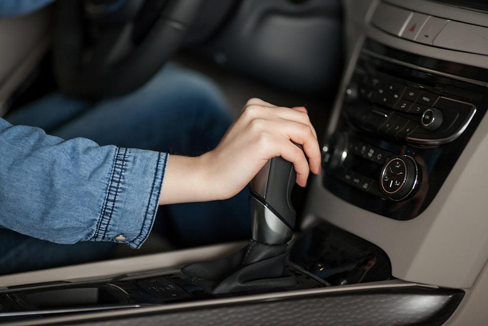 driver-age