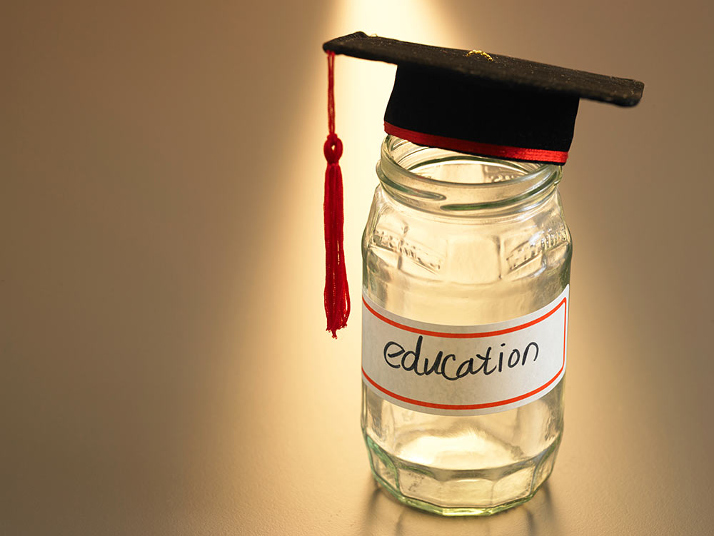 education-expenses