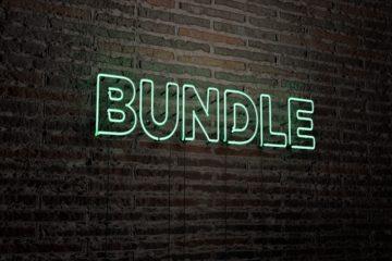 Bundle Insurance Discounts