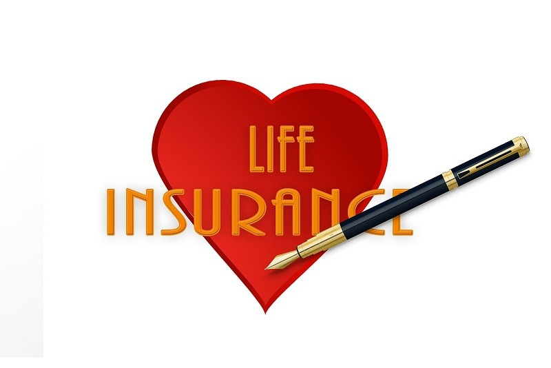 What Kind Of Life Insurance Is Right For Me Fascinating Looking For Life Insurance Quotes