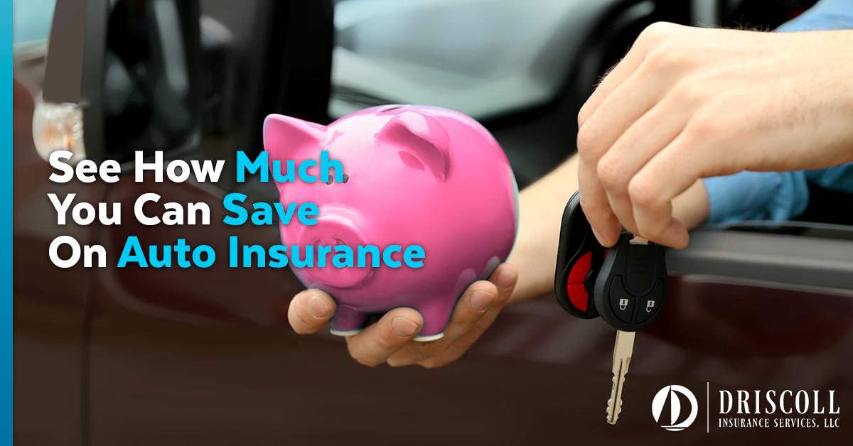 Car Insurance - Facebook Standard Ads - 5.01 - Driscoll ...